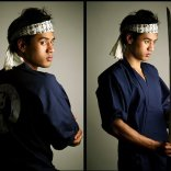 The Karate Kid after Next