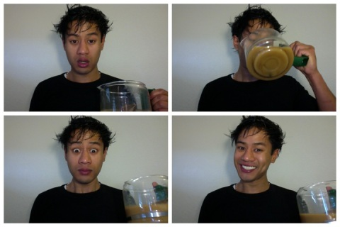 4-up on 10-14-12 at 12.35 PM (compiled)