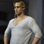SFhasFASHION Urukandji Line by Lukas Plato