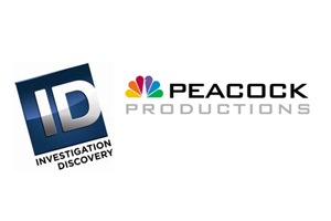 ID-Peacock-Productions