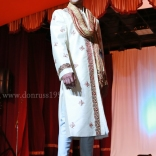 Mr. South Asia 2014